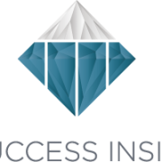 Logo Certification Disc TTI Success Insight