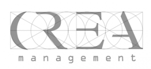 Logo Creamanagement
