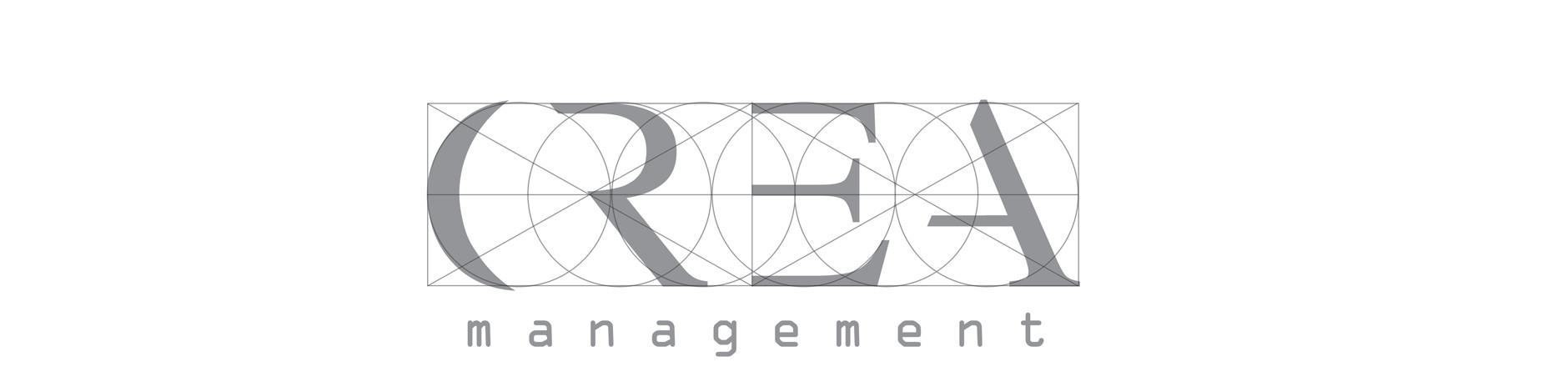 Logo slider final